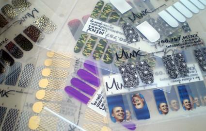 minx-nails-appliques-425